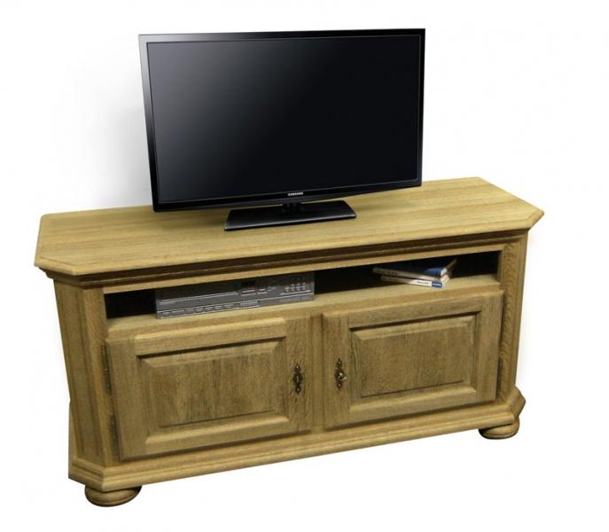 m bel m bel eiche rustikal p43 m bel eiche m bel eiche rustikal p43 m bel eiche rustikal. Black Bedroom Furniture Sets. Home Design Ideas