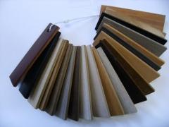 Eichenholz Farbe