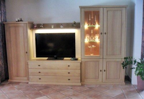 eichenm bel modern eichenscheune bocholt. Black Bedroom Furniture Sets. Home Design Ideas