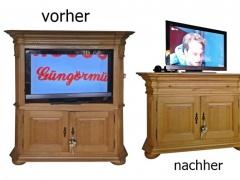 TV-Schrank-Eiche-Massiv-in-der-Höhe-eingekürzt