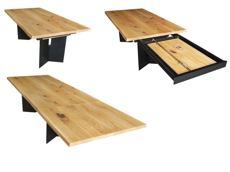 teppich unter esstisch teppich unter esstisch haus planen teppich unter esstisch bettwasche. Black Bedroom Furniture Sets. Home Design Ideas