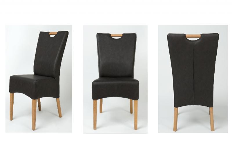eiche massiv tische und st hle eichenscheune bocholt. Black Bedroom Furniture Sets. Home Design Ideas
