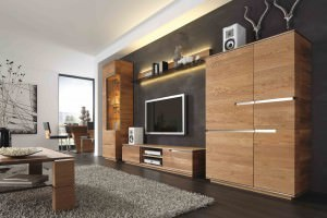wimmer wohnkollektion eichenscheune bocholt. Black Bedroom Furniture Sets. Home Design Ideas