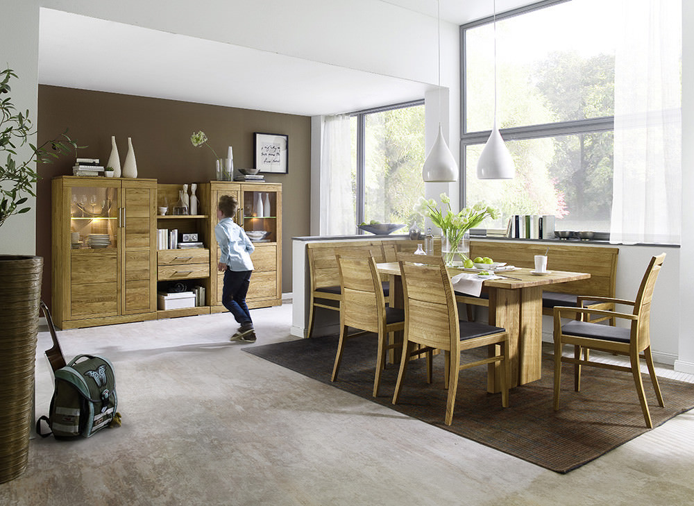 casera wohnen von wimmer eichenscheune bocholt. Black Bedroom Furniture Sets. Home Design Ideas