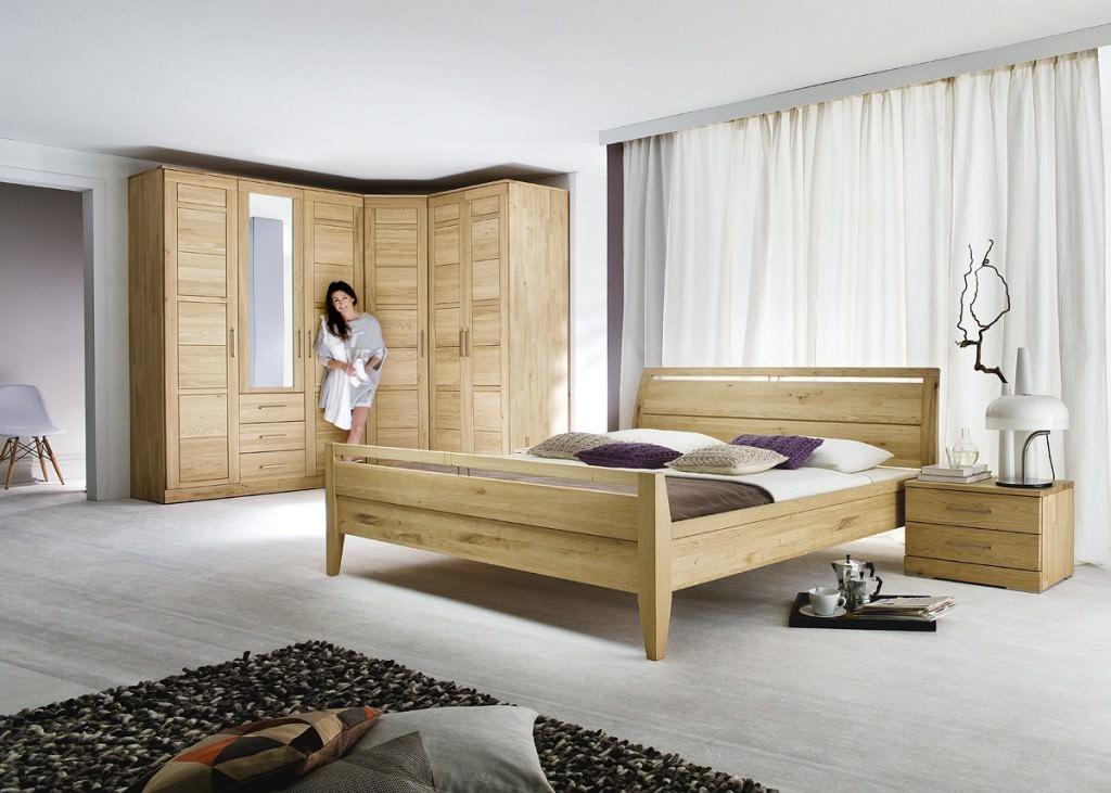 Casera Schlafen von Wimmer