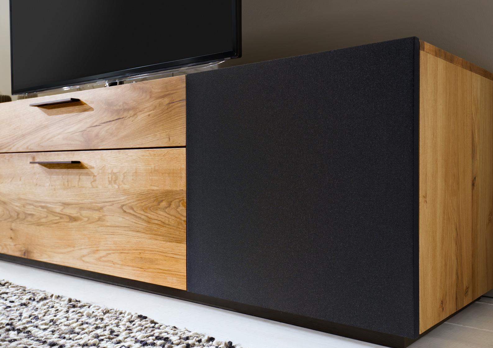 reveno asteiche massiv eichenscheune bocholt. Black Bedroom Furniture Sets. Home Design Ideas