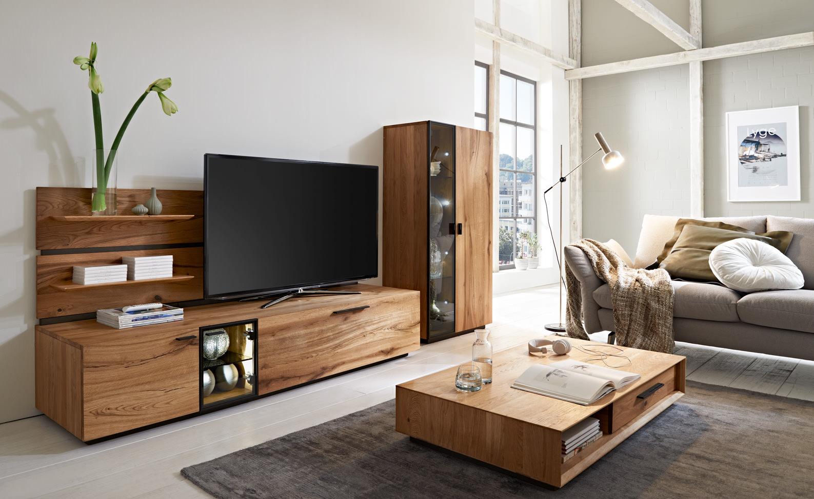 Wimmer Möbel wimmer wohnkollektion eichenscheune bocholt