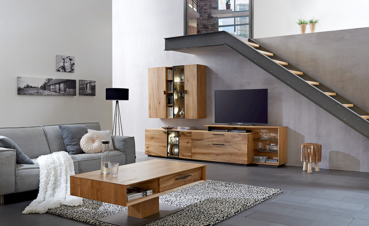 reveno asteiche massiv eichenscheune bocholt. Black Bedroom Furniture Sets. Home Design Ideas