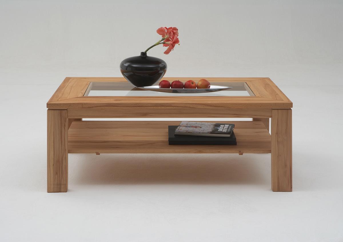 wohnzimmertisch buche inspiration f r die. Black Bedroom Furniture Sets. Home Design Ideas