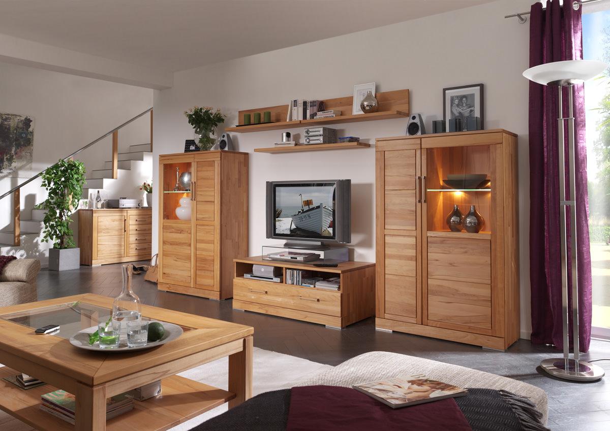 Casera wohnen von wimmer eichenscheune bocholt for Design wohnen