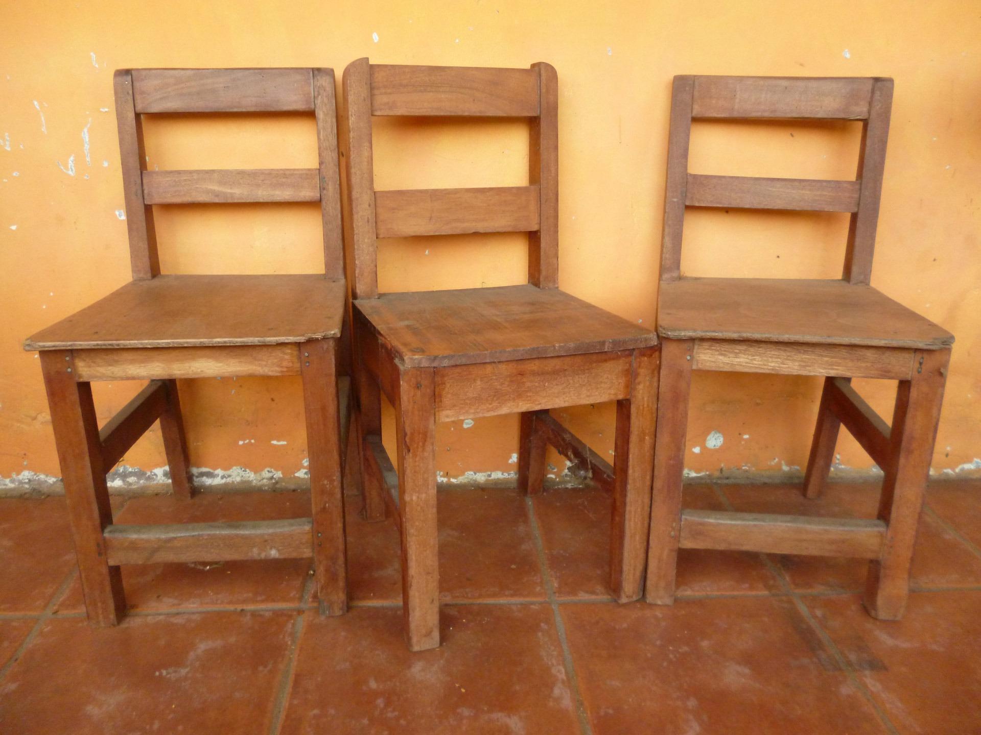 einrichten mit massivholz voll im trend eichenscheune bocholt. Black Bedroom Furniture Sets. Home Design Ideas