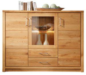 aruna eichenscheune bocholt. Black Bedroom Furniture Sets. Home Design Ideas