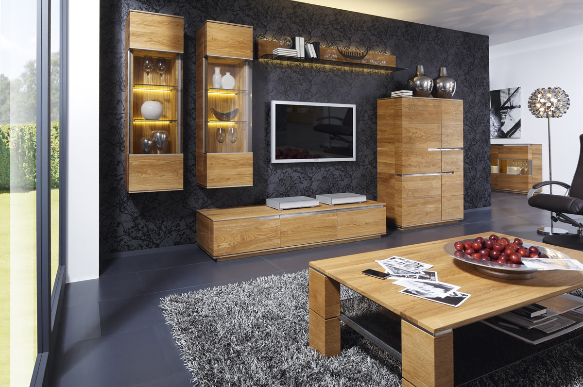 acerro eichenscheune bocholt. Black Bedroom Furniture Sets. Home Design Ideas