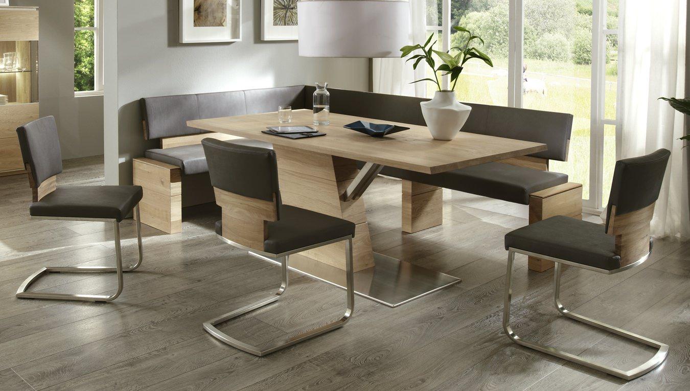 esstisch massiv eiche fabulous esstisch massiv eiche with esstisch massiv eiche finest. Black Bedroom Furniture Sets. Home Design Ideas